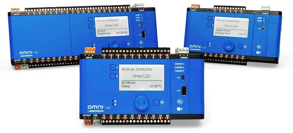 Omni-C40-C20-C14-GroupShot