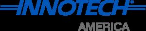 Innotech America Logo - advanced controls