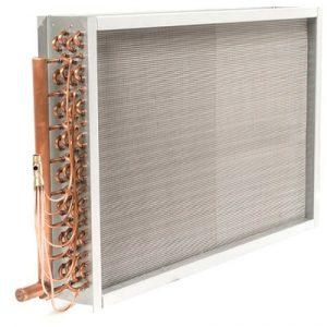 Air Conditioner Condenser Coil