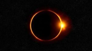 Solar Eclipse of 2017