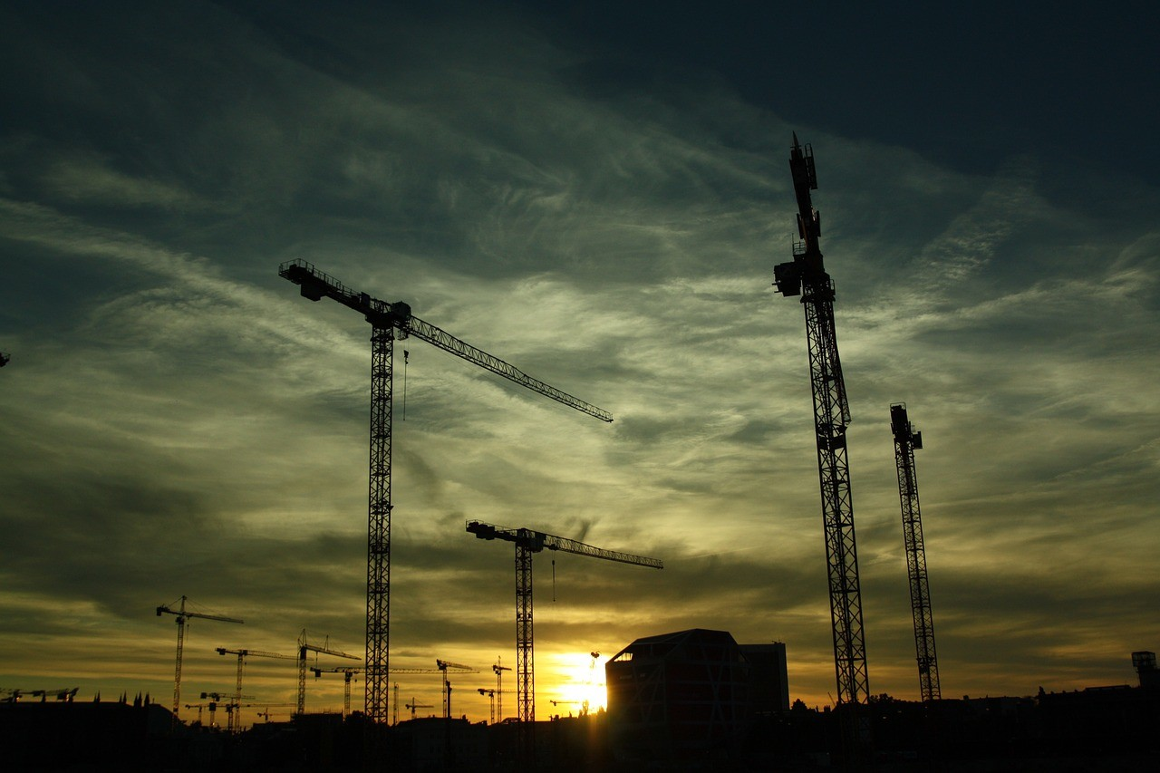 Construction projects proposed for the Omaha Metro area